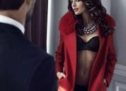 Bogota outcall escorts www.bogotaelite.com