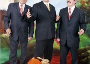Serenata romantica bogota, trio musical los nutabes, musica de cuerda en vivo