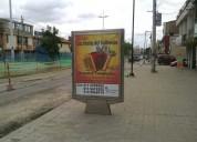 Grupo vallenato sogamoso 3112278583 duitama