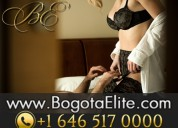 Independent escorts colombia www.bogotaelite.com