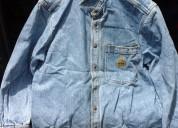Vendo elegantes chaquetas vestidoras y cuero camisas tallas 38
