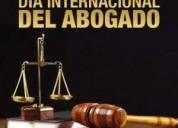 Derecho civil comercial especialidad