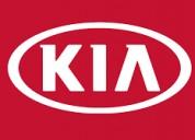 Vendo taxi carro kia sedan con cupo afiliado a radiotaxi cucuta info cel 3005699844 whatsapp