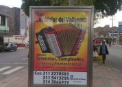 vallenato nobsa 3112278583