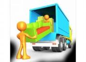 Trasteos pereira cuba economicos 3118617635 o whatsapp