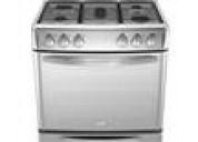 Reparacion y mantenimiento de estufas 3260204