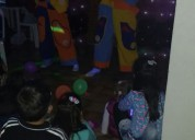 Cajica 3132261736 fiestas infantiles