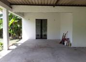 Vendo casa villavicencio apiay , $290.000.000 neg
