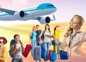 Tiquetes baratos,  vuelos  baratos, reserva de hoteles, en colombia y el mundo