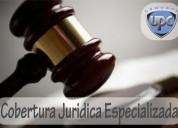 Los abogados que buscas los encuentras en upc lawyers**