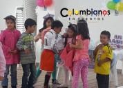 Fiestas infantiles 3132261736 cota