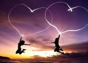 Profesor especialista en temas de pareja y amor solución a sus problemas