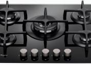 Servicio tecnico de estufas y hornos whirpool 4883093