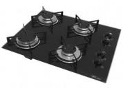 ReparaciÓn de estufas y hornos fischer 4883093