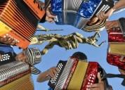 Conjunto vallenato autentico 3209584042 cúcuta