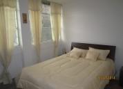 Hotel andino real ofrece hospedaje por horas  https://goo.gl/kec