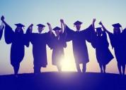 Resolución de exámenes y trabajos de matemáticas, física, estadística y demás ciencias