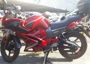 moto yamaha fazzer vendo