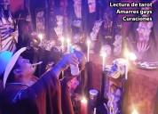 Maestro peruano santos cruz