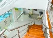 Se vende mansión en colombia