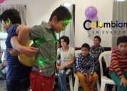 fiestas infantiles 3132261736 cajica