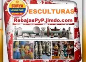 Fabrica, esculturas, monumentos, estatuas, estat