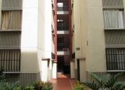 Hermoso apartamento torres de comfandi conjunto t