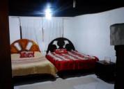 HabitaciÓn para policÍas, en sibate cundinamarca