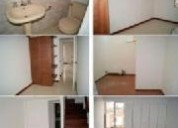 venta apartamento sector loma del indio