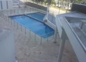 Vendo altos riomar apartamento 300 metros