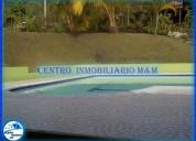 Alquiler de fincas en copacabana código: 2412