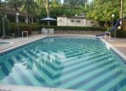 Cc951 excelente finca con piscina y jacuzzi para 3