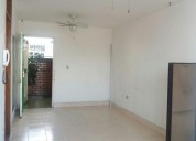 Apartamento en venta en cúcuta