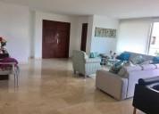 Vemndo apartamento villacountry 223 mts.