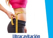 Tratamientos perder peso cali cel317 643 90 69