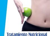 Tratamientos de nutriciÓn en cali cel 317 643 90 6