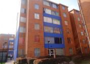 Apartamento en venta prados de ipanema. estrato 2