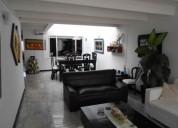 Sv211 para la venta cómoda casa.