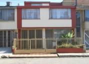 Sv213 para la venta amplia casa.