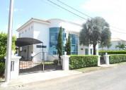 Sv304 excelente casa de 340 mts2