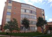 Apartamento en venta los almendros. estrato 2