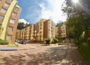 Apartamento en venta bosques de sorotama. estrato