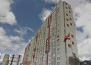 Apartamento en venta madelena urbano. estrato 3
