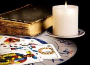 Tarot  terapeutco y radiestesia