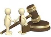 Abogados especializados sucesiones de manera oportuna y con seriedad 3205493471