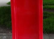 Rodadero 200 cm