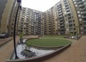 Apartamento en venta en el barrio sotavento. es