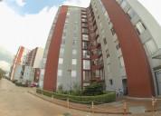 Apartamento en venta en el barrio gilmar. estrato