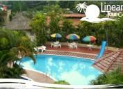 Quintas con piscina alquiler en cundinamarca