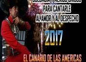 Serenatas y eventos en antioquia y todo colombia